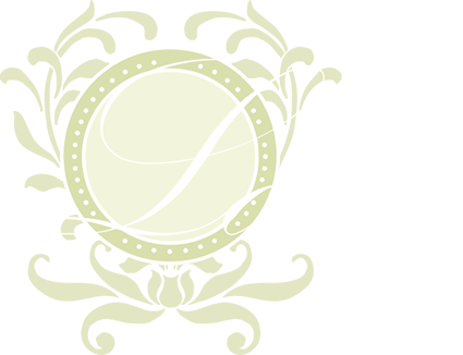 Durban Laser Clinic Footer